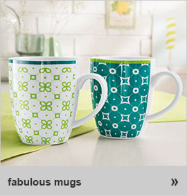 fabulous mugs